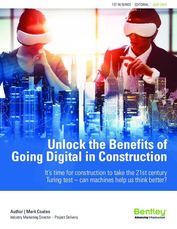 Thumb original wp unlock the benefits of going digital in construction ltr en lr