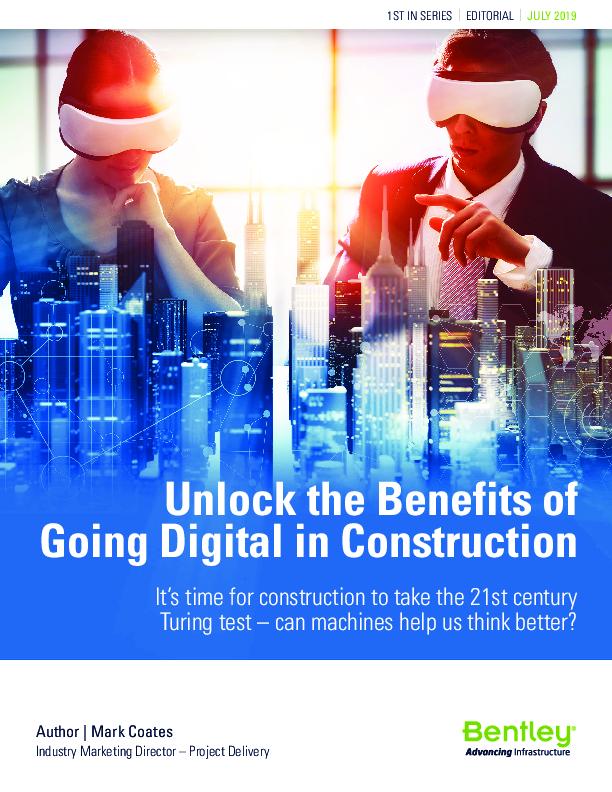 Thumb original wp unlock the benefits of going digital in construction ltr en lr