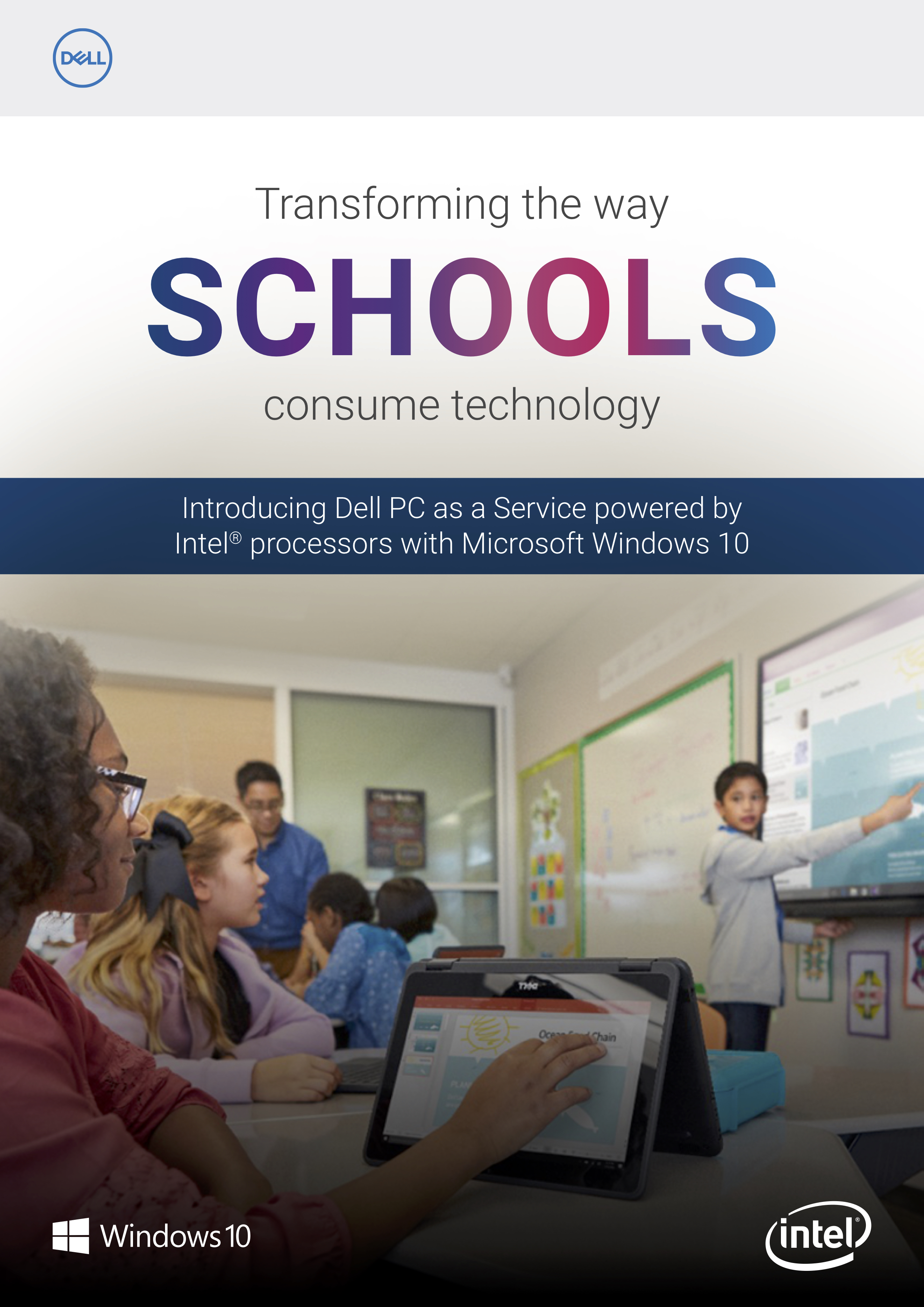 2601 del pcaas eguide for schools with intel 14 may 19   interactive  1 cover