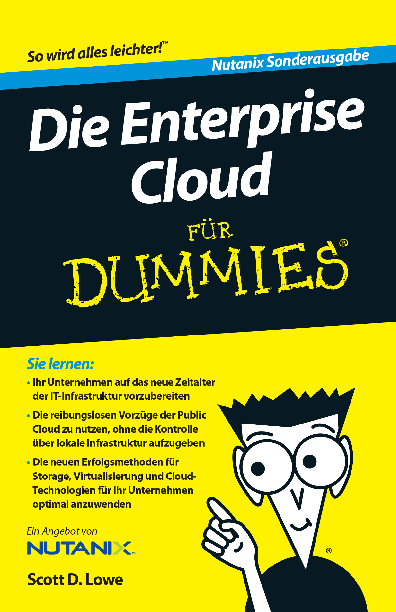 Thumb original enterprise cloud for dummies german