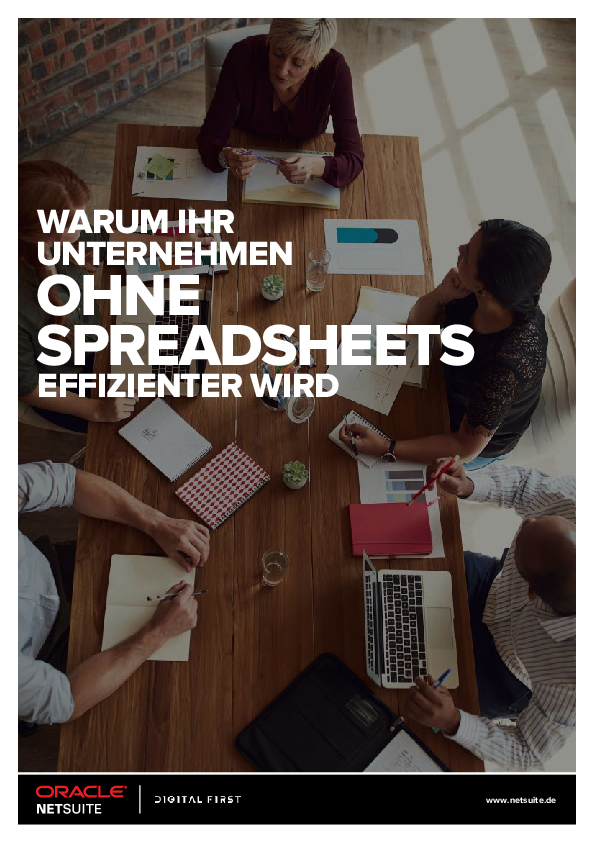 Thumb original wp why dumping spreadsheets can supercharge your business german
