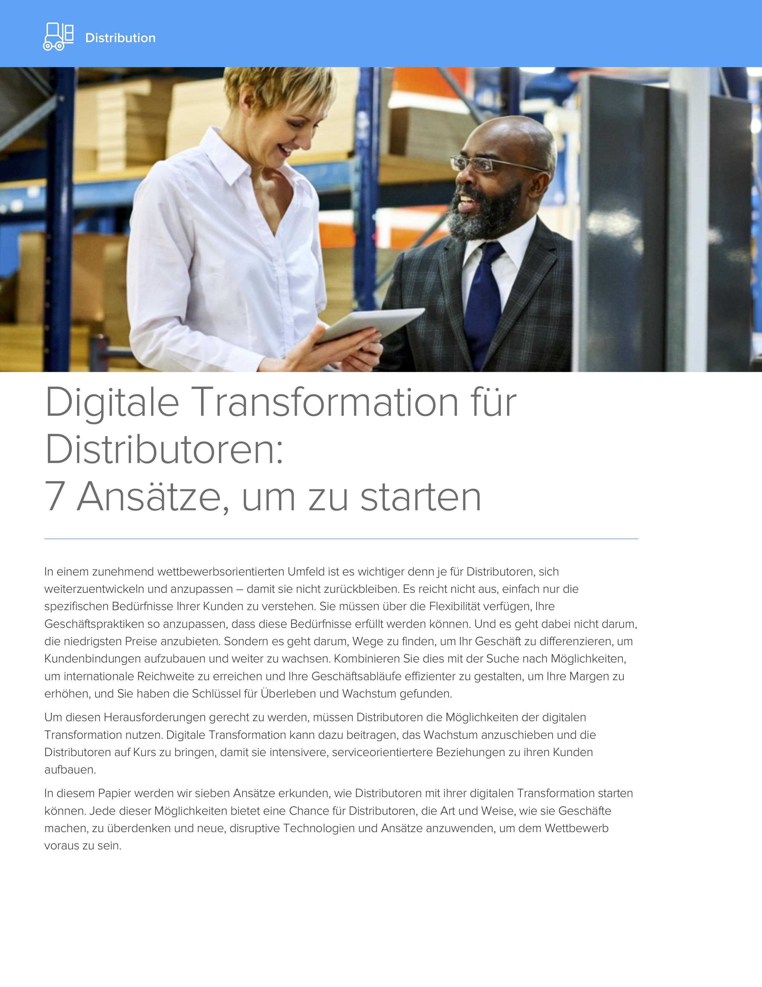 Digitale transformation fu%cc%88r distributorencover