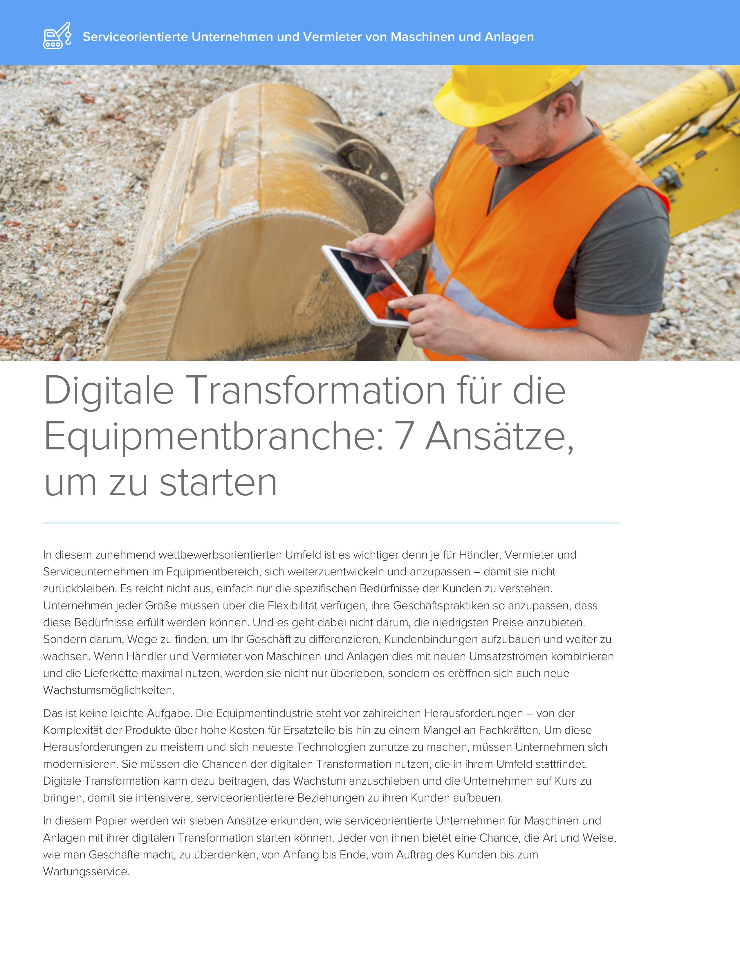 Square cropped digitalisierung fu%cc%88r die equipmentbranchecover dd2dc00985b1d741