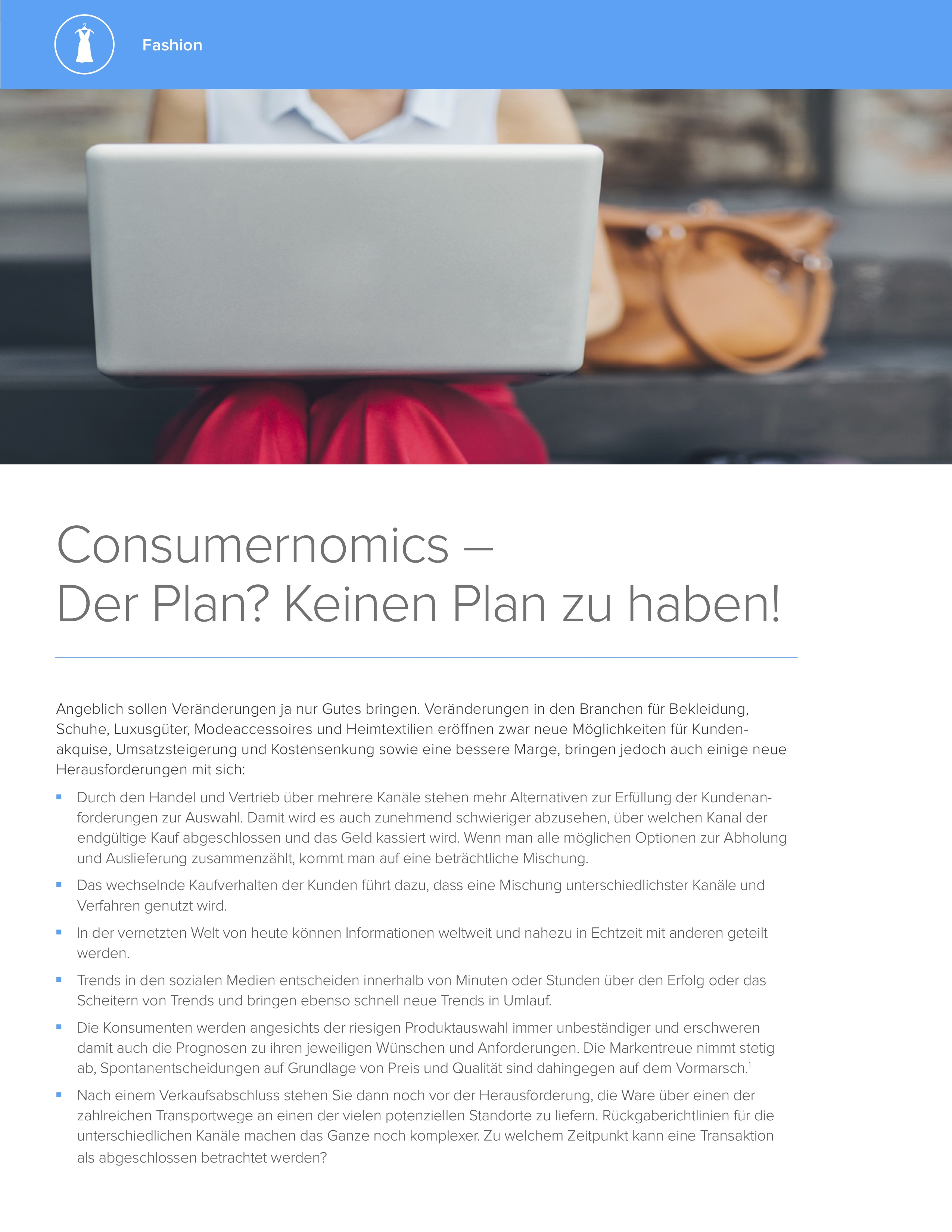 Square cropped fashion consumernomics  der  plan keinen plan zu habencover d31739e5c4b4dd71