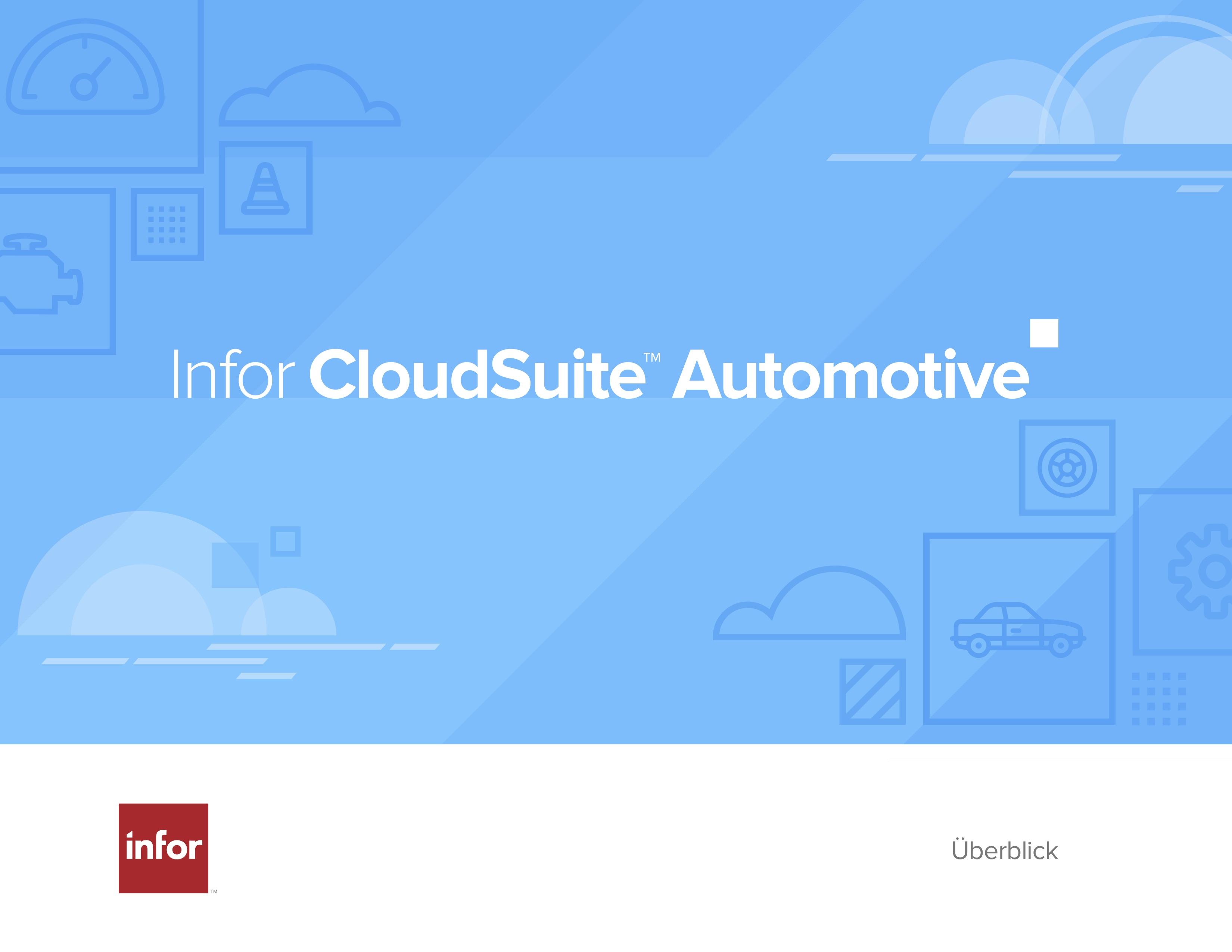 Square cropped infor cloudsuite automotivecover 9318093315e82937