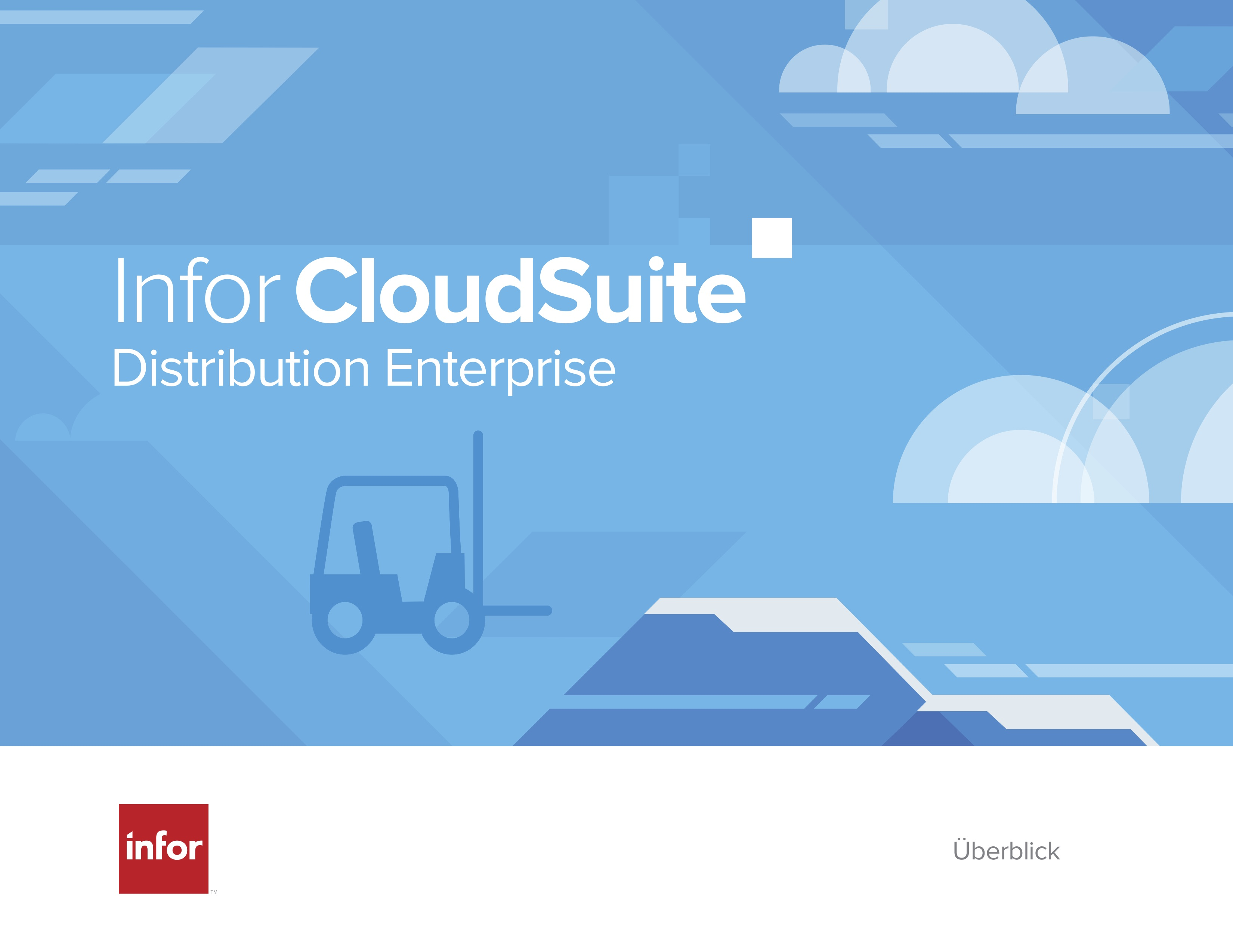 Square cropped infor cloudsuite distribution enterprise  ebrochure  german 0117cover 5764d0bb19001be5