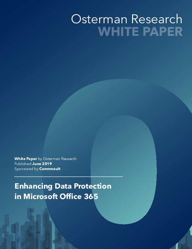 Thumb original enhancing data protection in office 365