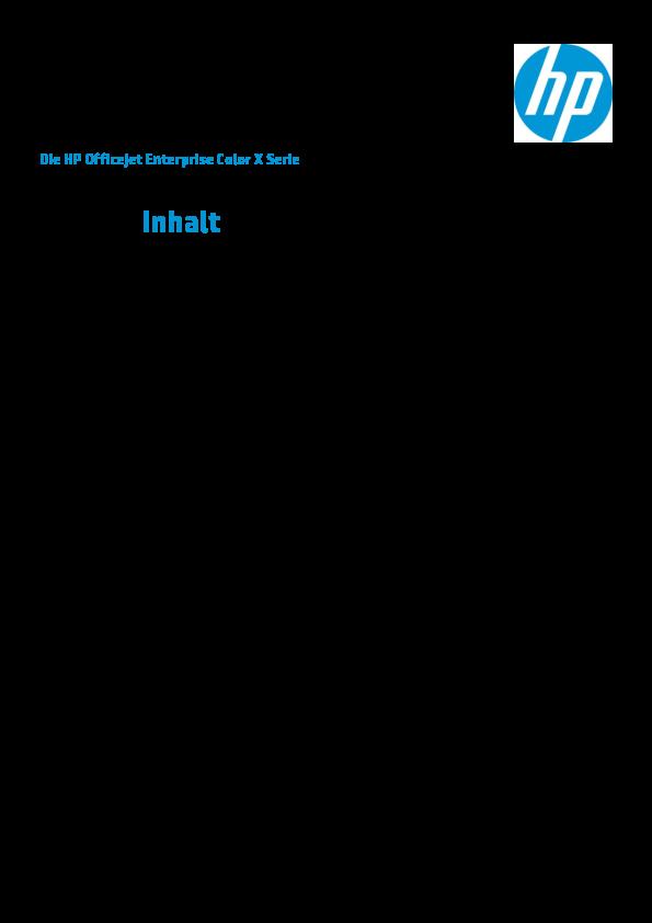 Square cropped thumb original technisches whitepaper ressourcen schonen mit der hp enterprise x serie
