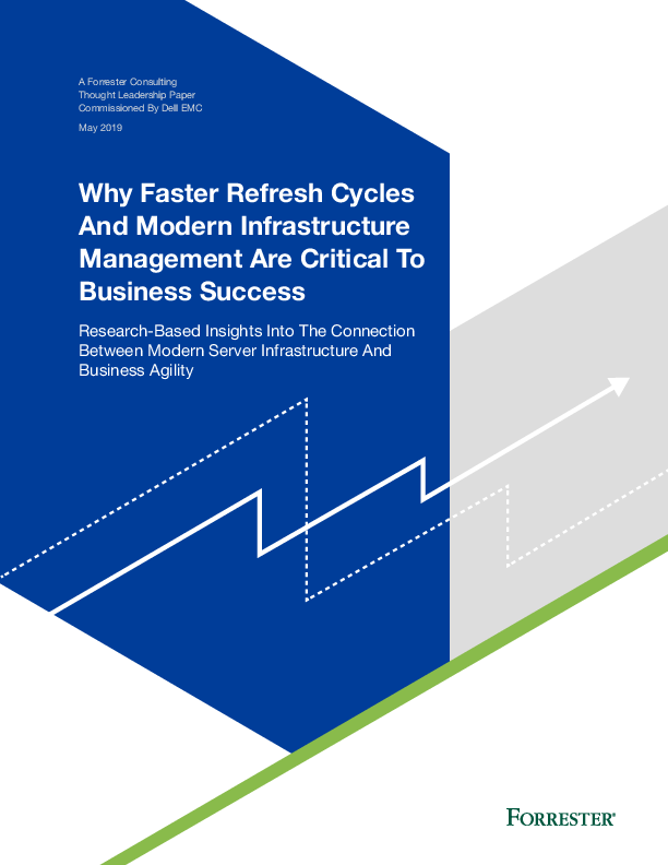 Square cropped thumb original forrester why faster refresh cycles and modern infrastructure management are critical to business success en