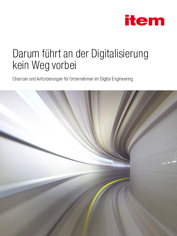 Thumb original whitepaper digitalisierung