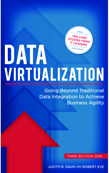 Thumb original ebook data virtualization  going beyond traditional data integration to achiev 1