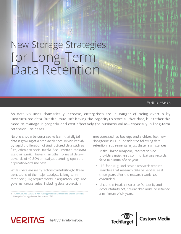 Thumb original v0721 new storage strategies for long term data retention  1