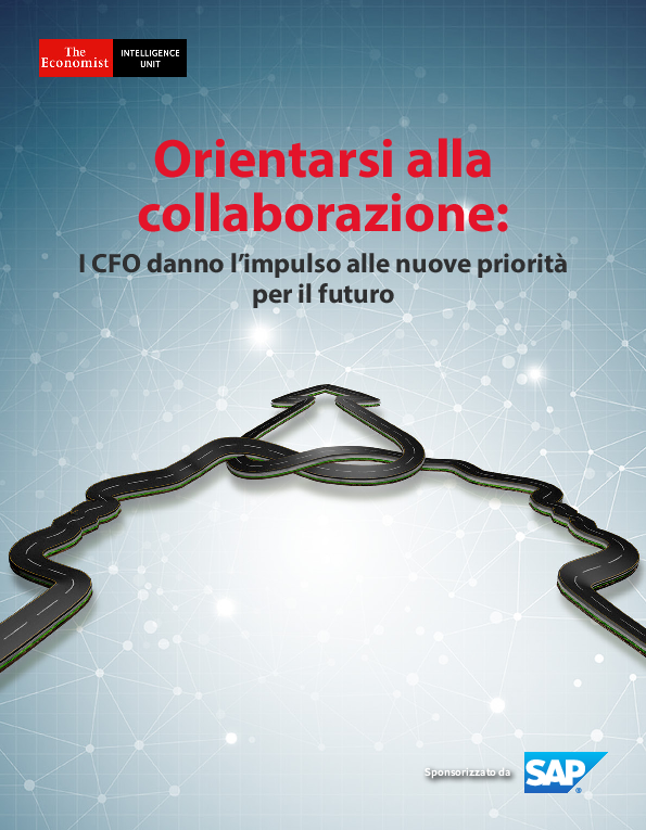 Thumb original 1 eiu study orientarsi alla collaborazione global paper
