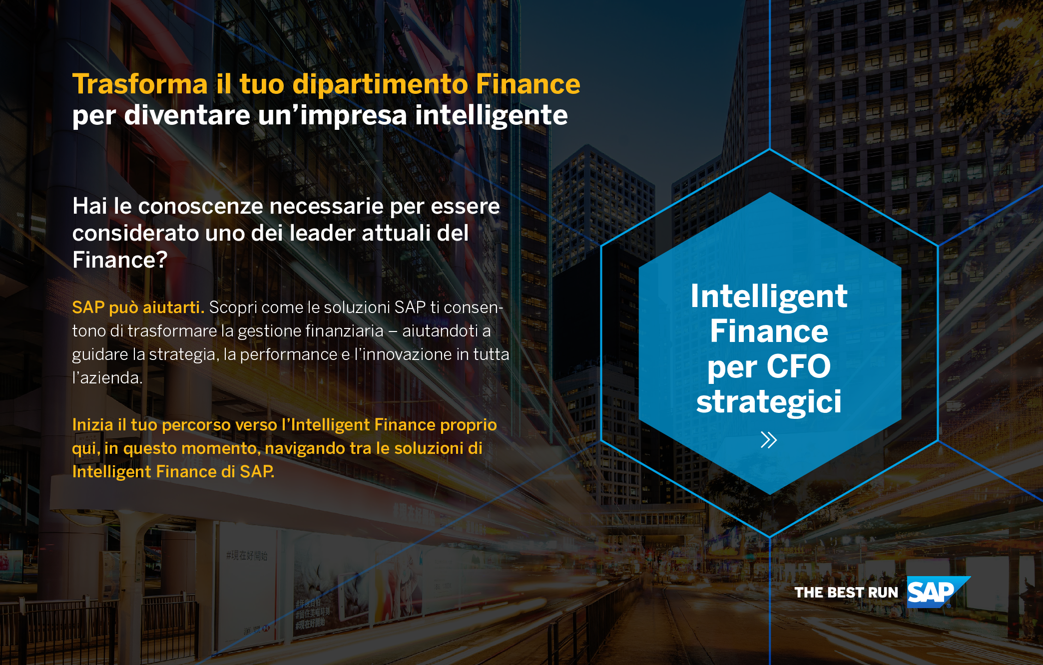 Thumb original 3 journey to intelligent finance brochure