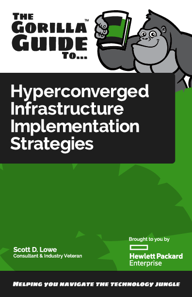 Thumb original gorillaguide hyperconverged infrastructure implementation strategies