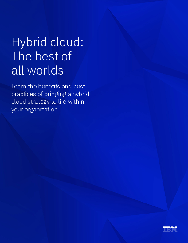 Thumb original 1140 lo hybridcloud ebook final 77027177usen