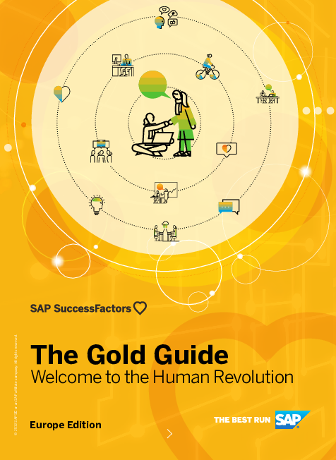 Thumb original sap successfactors   the gold guide europe edition
