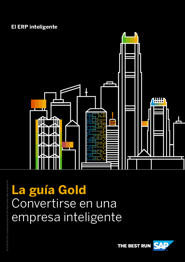 Square cropped thumb original erp inteligente  la gu a gold   convertirse en una empresa inteligente b697d04f21a11357