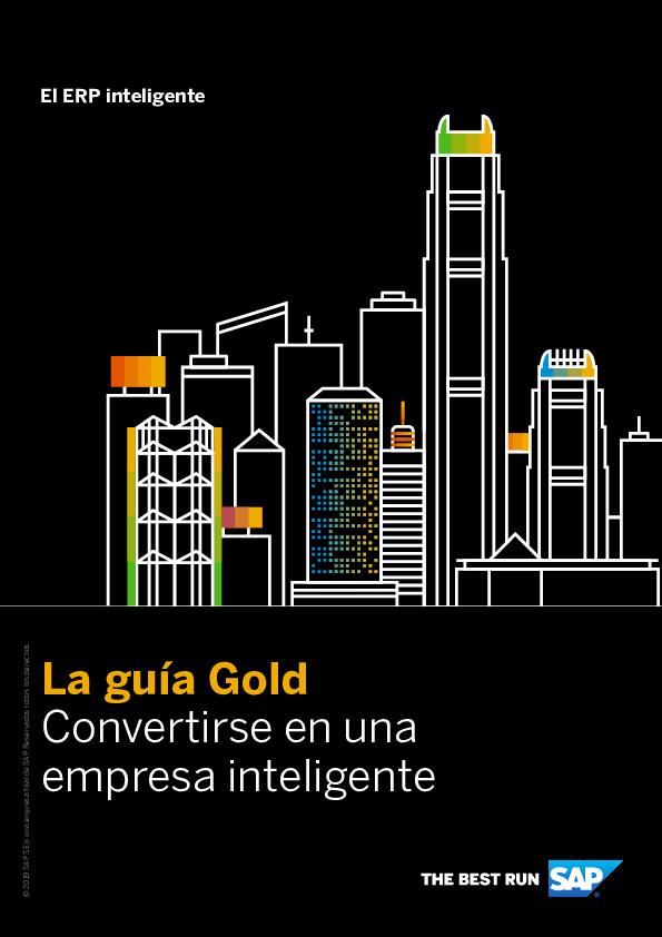 Thumb original erp inteligente  la gu a gold   convertirse en una empresa inteligente