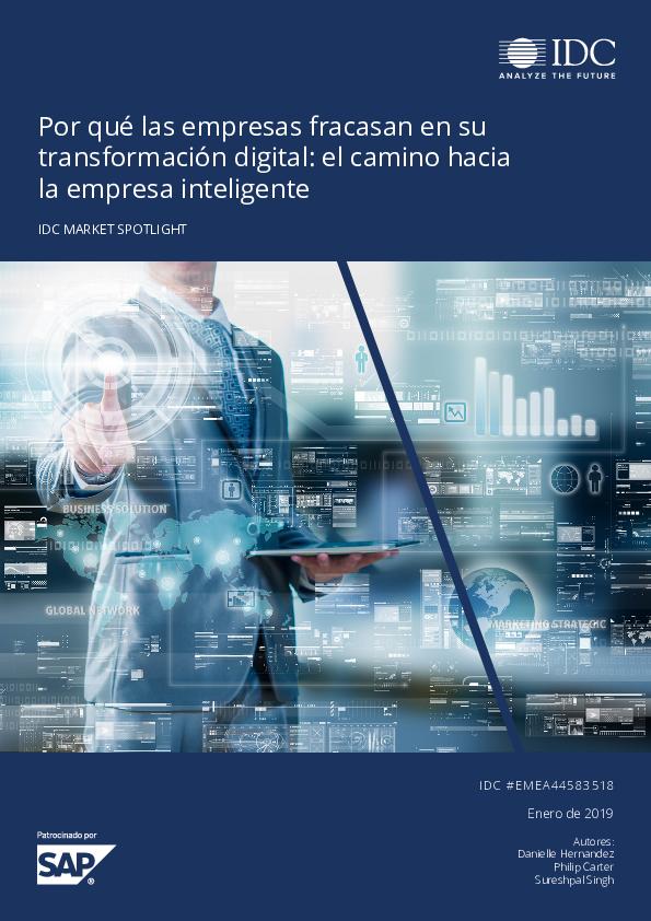 Square cropped thumb original por quc%cc%a7 fallan las empresas en la transformaci n digital  hacia la empresa inteligente c95048f13343ace3