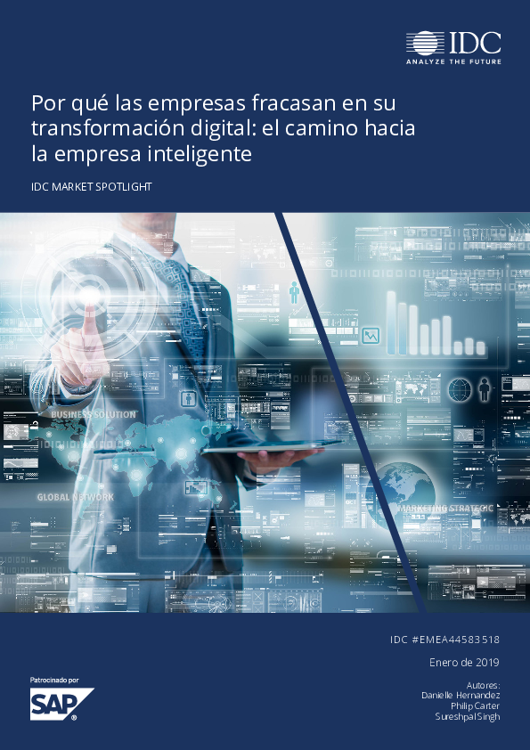 Thumb original por quc%cc%a7 fallan las empresas en la transformaci n digital  hacia la empresa inteligente