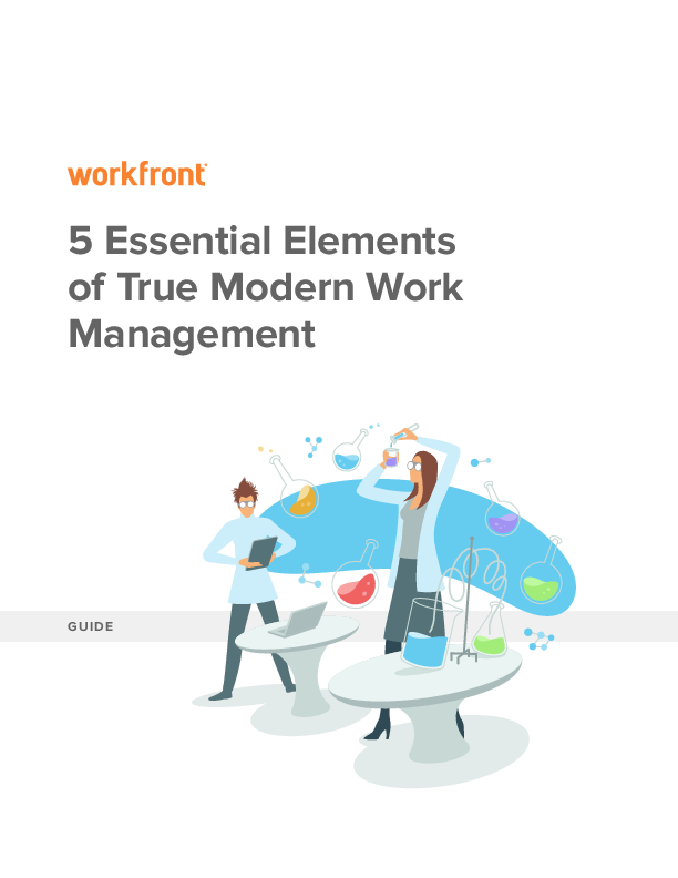 Thumb original 5 essential elements of true modern work management