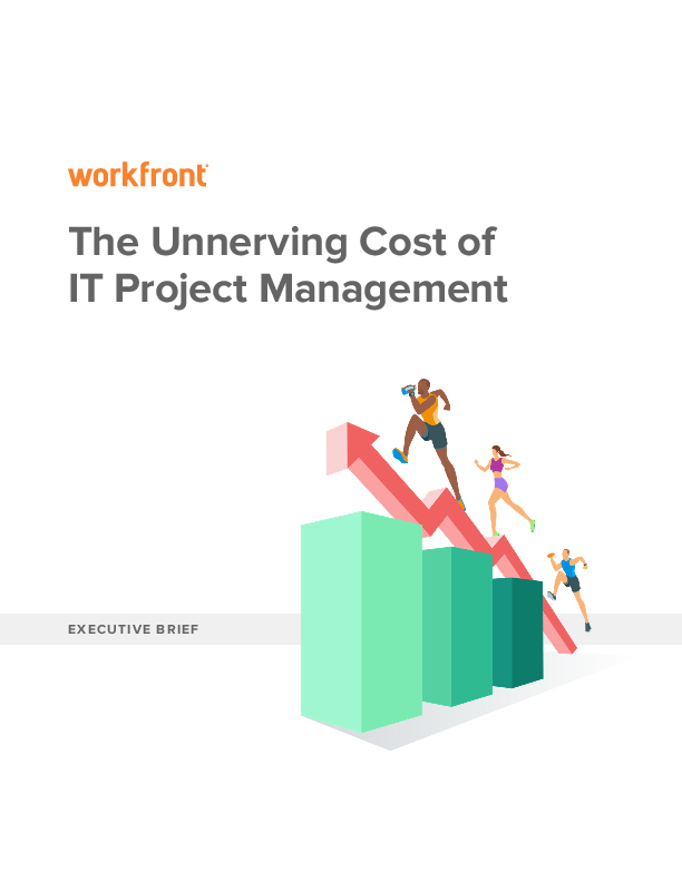 Thumb original 19 wf the unnerving cost of it project management to new style