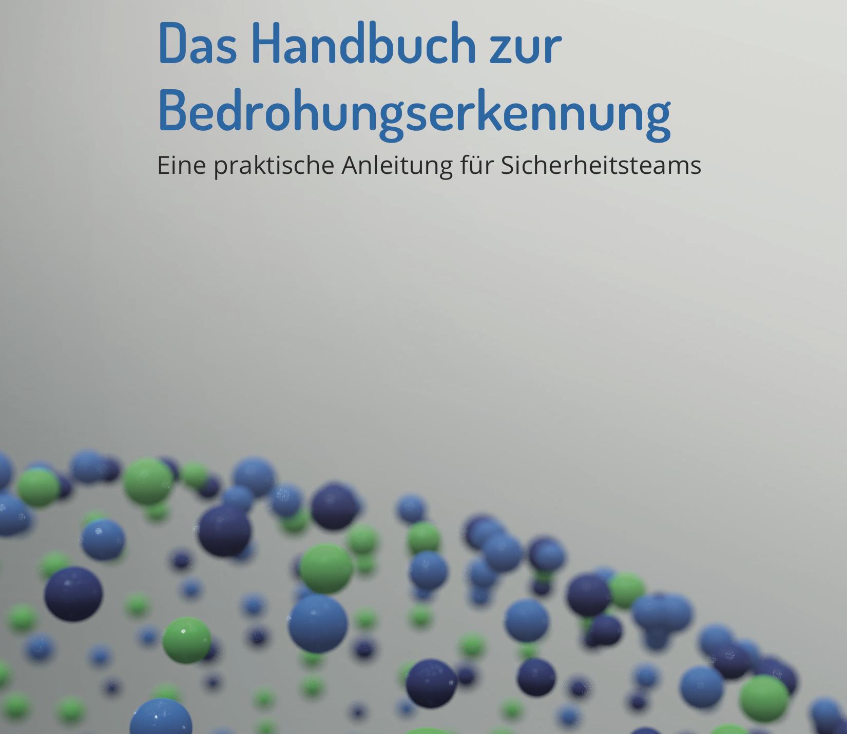 Square cropped threat intelligence handbook german  1  8423c68bef28f0b3