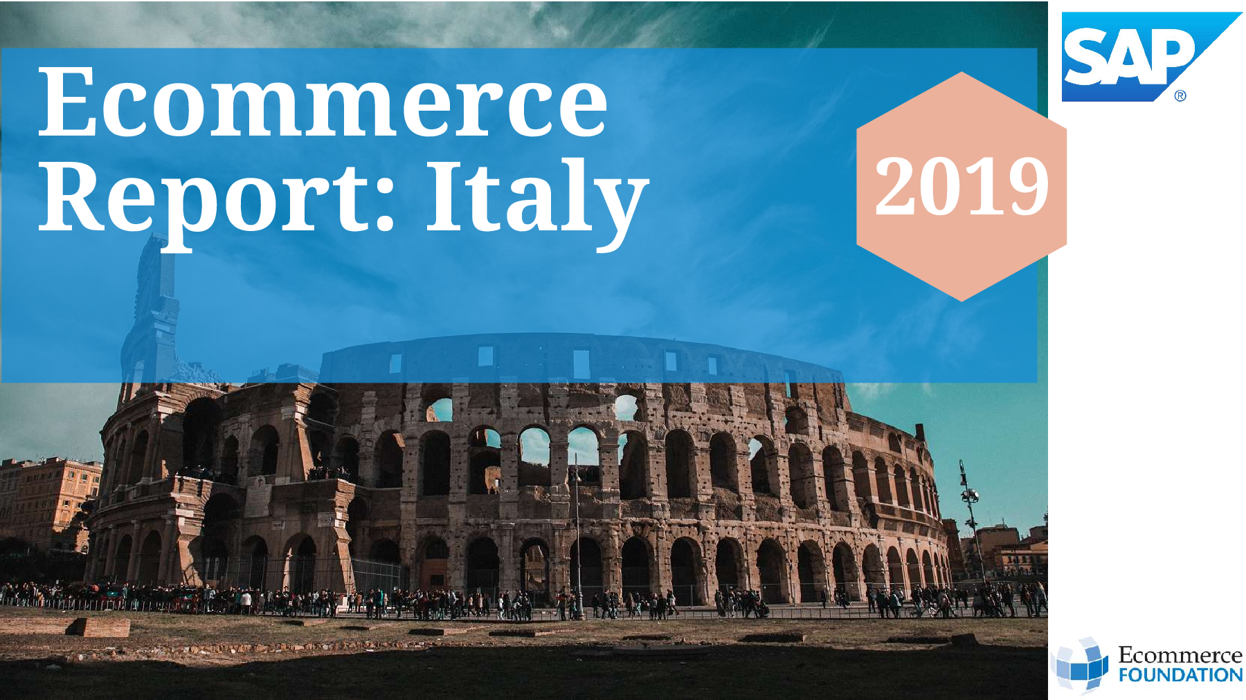 Thumb original sap italy ecommerce report