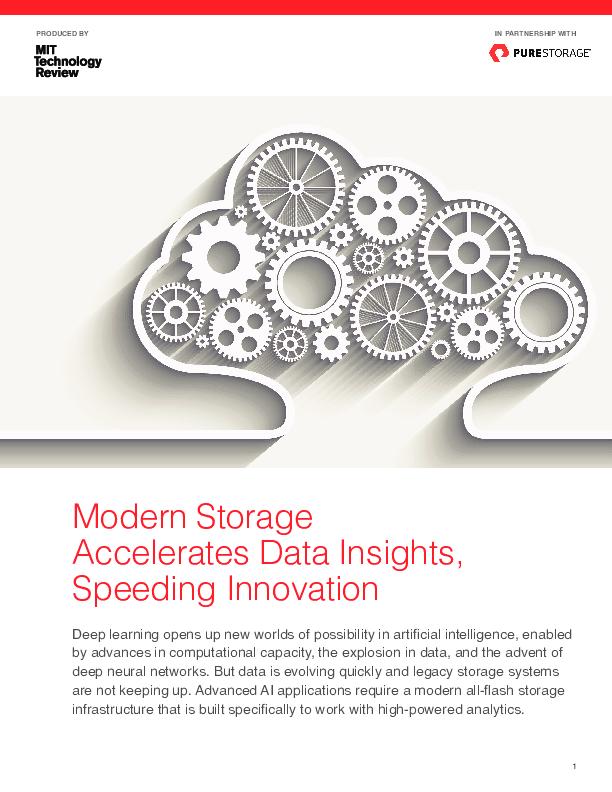 Thumb original modern storage accelerates data insights  speeding innovation  mittr  final