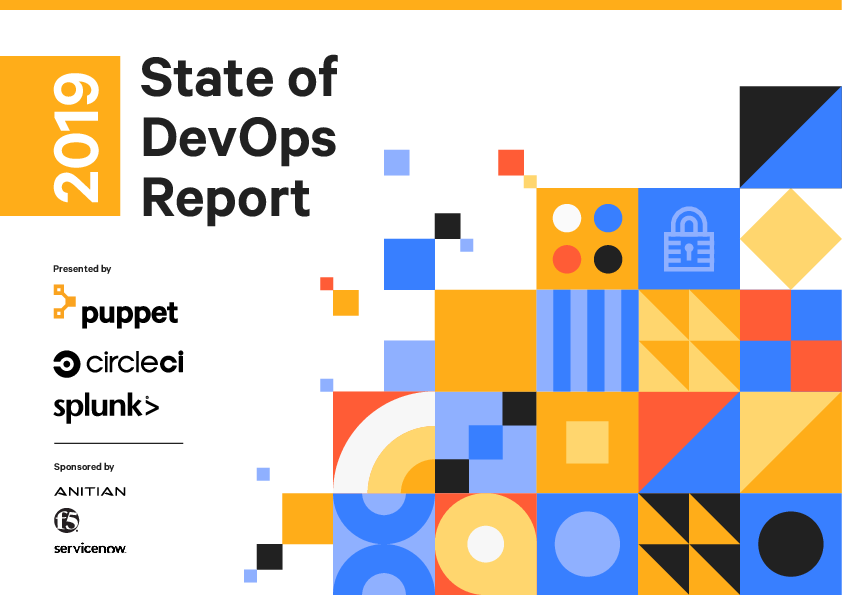 Square cropped thumb original 2019 state of devops report puppet circleci splunk sml 4a9f185e502aca56