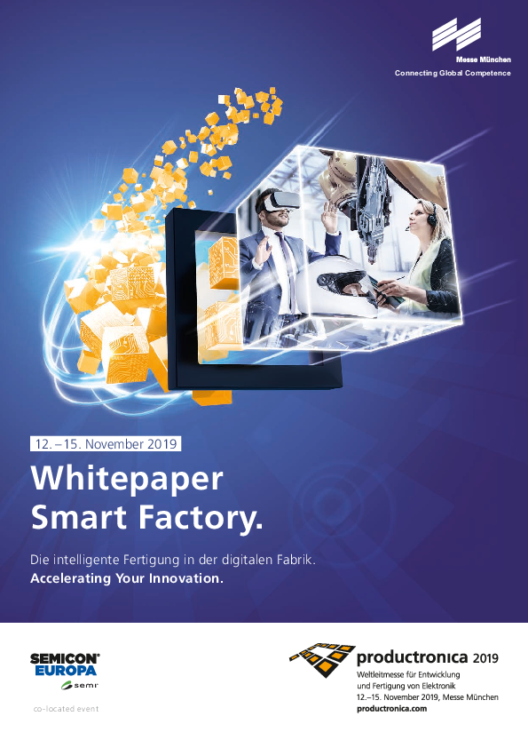 Thumb original productronica19 whitepaper d online final