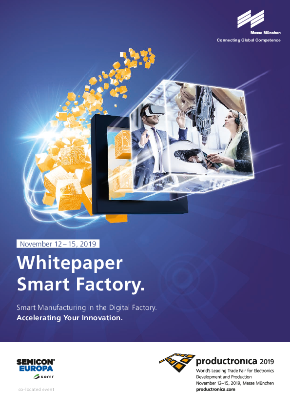 Thumb original productronica19 whitepaper e online final