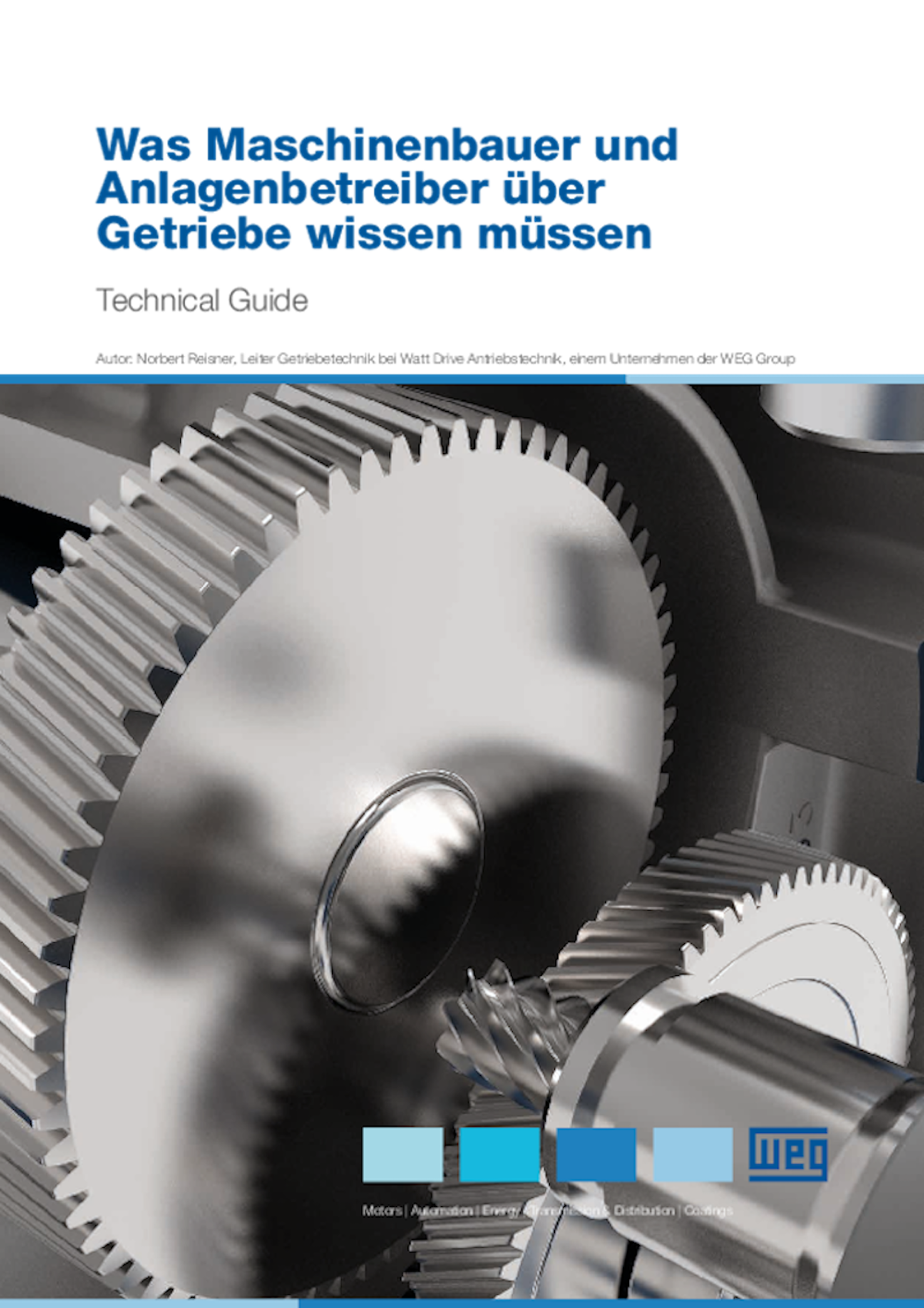 Thumb original weg technical guide getriebe de v4