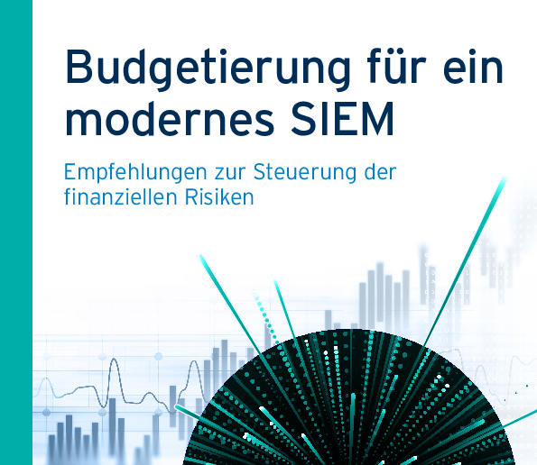 Square cropped thumb original de budgeting for a modern siem white paper 84382ea6aac70827