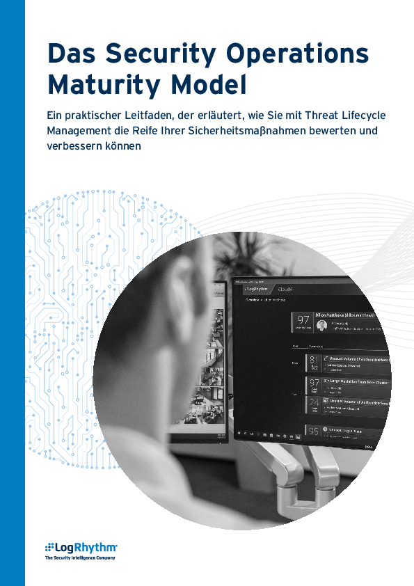 Thumb original de security operations maturity model white paper