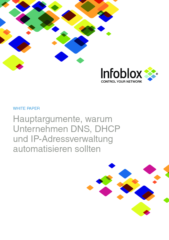 Thumb original wp infoblox whitepaper top reasons to automate ddi de a4