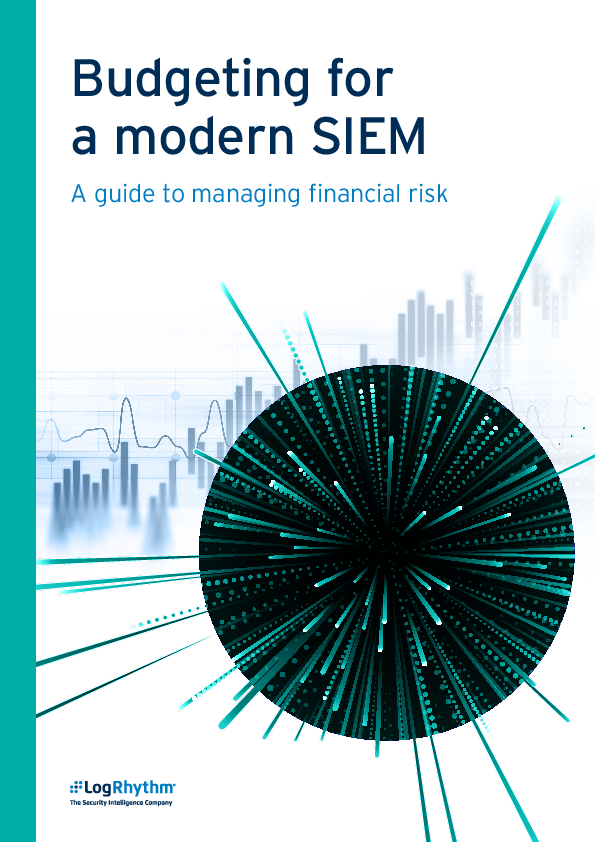 Thumb original uk budgeting for a modern siem white paper