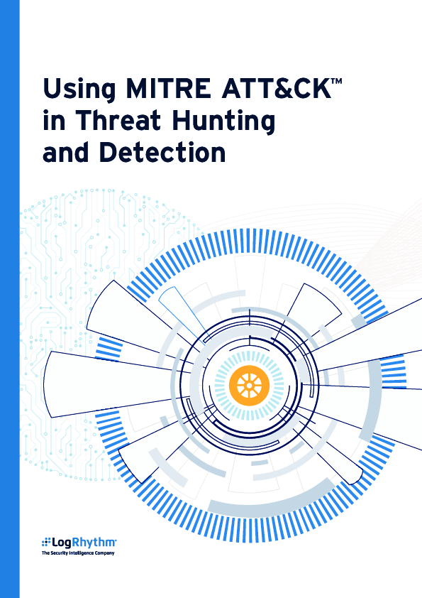 Thumb original uk uws using mitre attack in threat hunting and detection white paper
