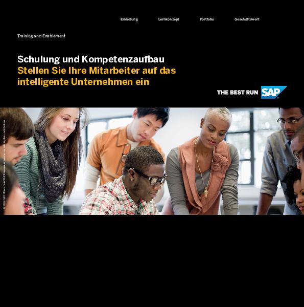 Thumb original sap continuous learning sb q319 de de  interactive 3