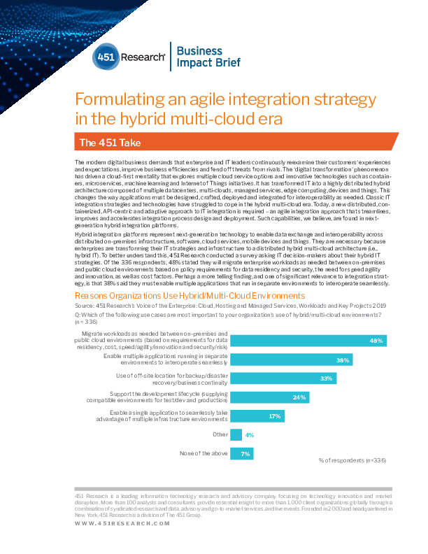Square cropped thumb original cm 451 research agile integration strategy analyst paper f18335 201907 en