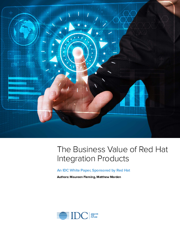 Thumb original mi idc business value red hat integration products analyst paper f12198 201804 en 0