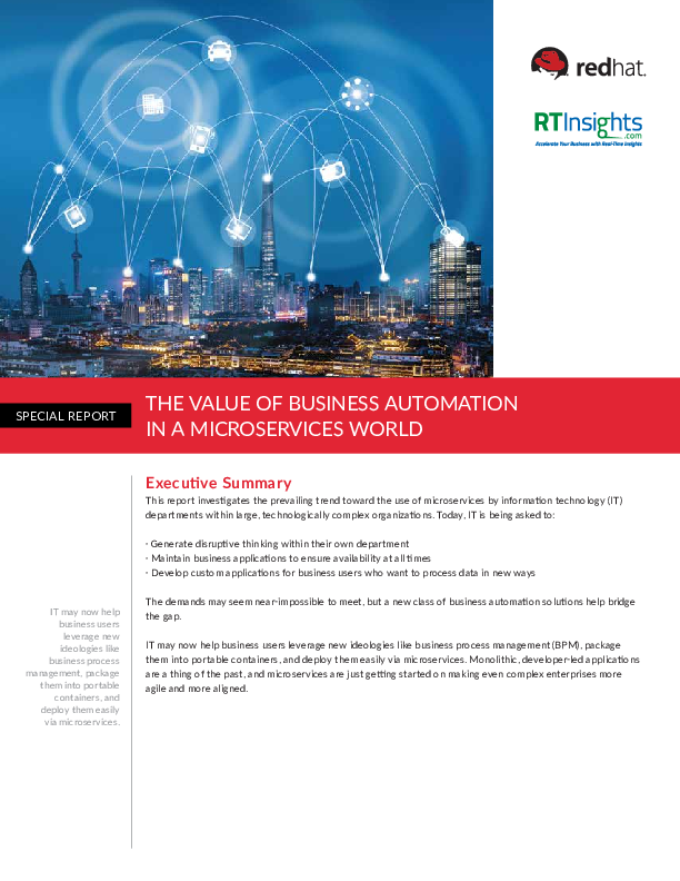 Thumb original mi rtinsights business automation microservices world f16168 201901 en