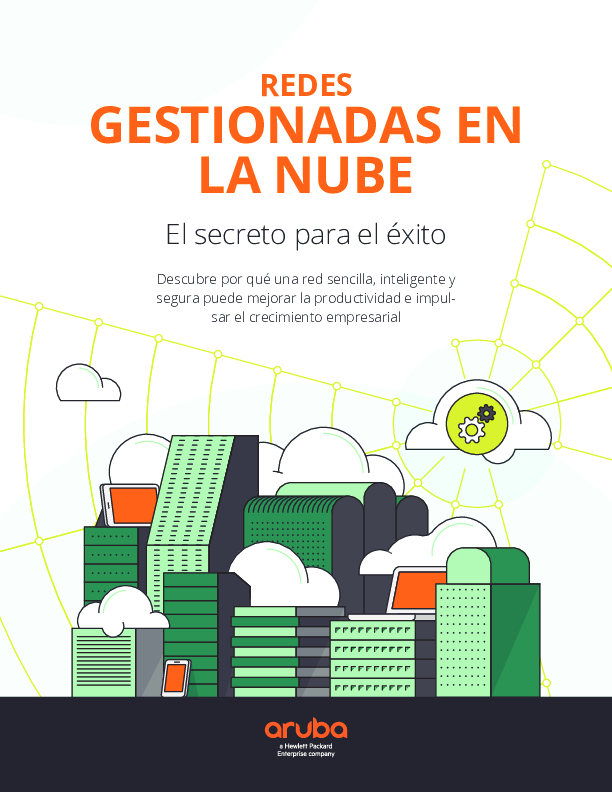 Thumb original cloud managed ebook es