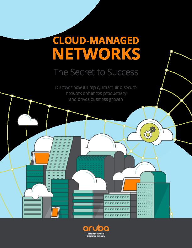 Thumb original cloud managed ebook eng