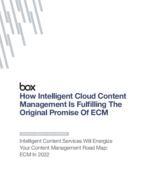 Thumb original how intelligent ccm is fulfilling the promise of ecm