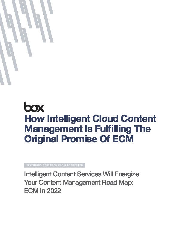 Thumb original how intelligent ccm is fulfilling the promise of ecm