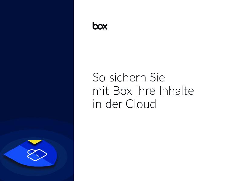 Square cropped thumb original so sichern sie mit box ihre inhalte in der cloud 0ec3aa9d087fec78
