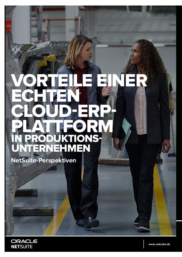 Thumb original wp the value of true cloud erp platform manufacturing german