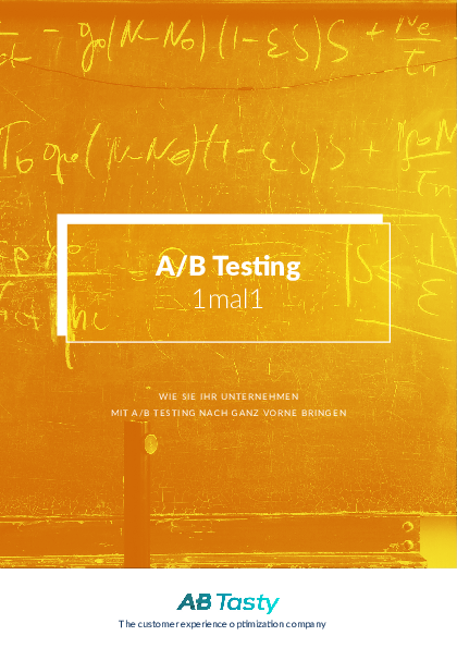 Thumb original ab testing 1mal1 de  1